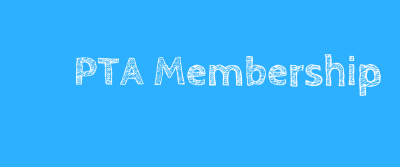 PTA Membership Enrollment